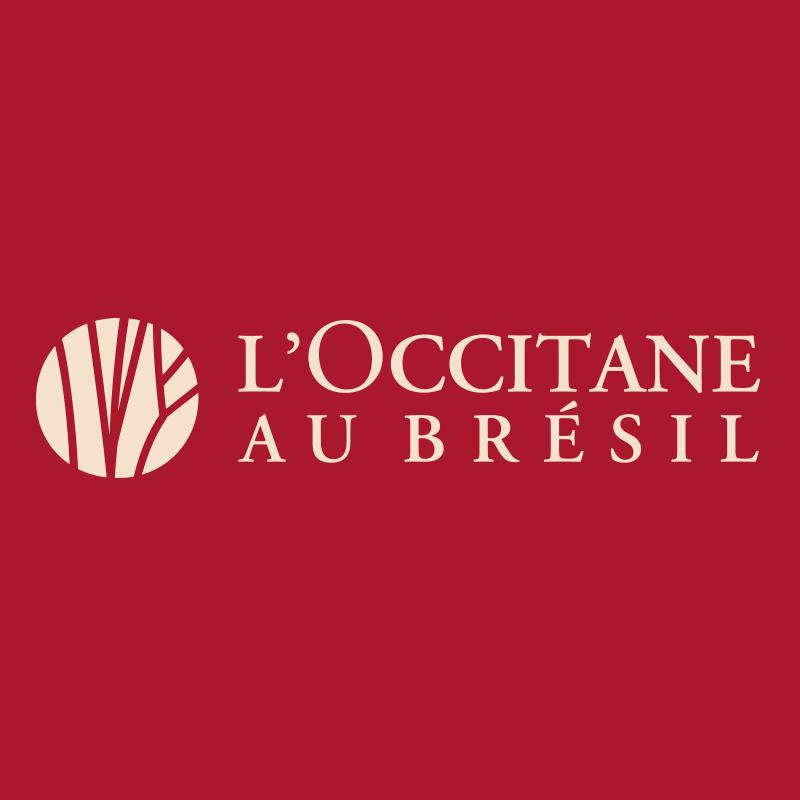 L´OCCITANE AU BRÉSIL-SHOPPING IGUATEMI