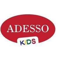 ADESSO KIDS