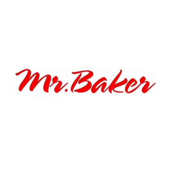 MR. BAKER PADARIA