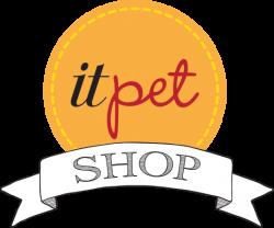 IT PET SHOP