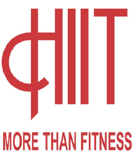 HIIT Club - More Than Fitness